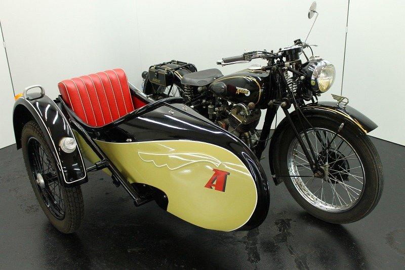 Ardie RBU 505 Kamerad 1935 500cc 1 cyl sv groß.JPG