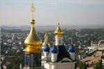 chasovnya1.jpg