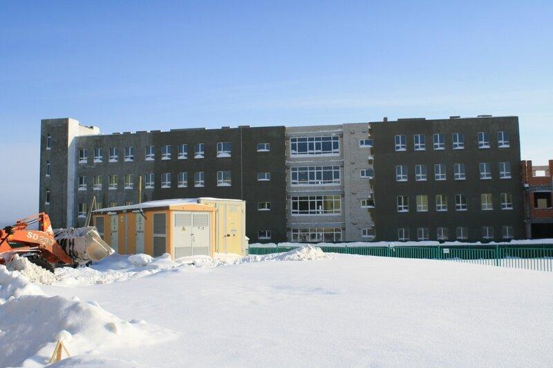 Кошелев январь 072.JPG