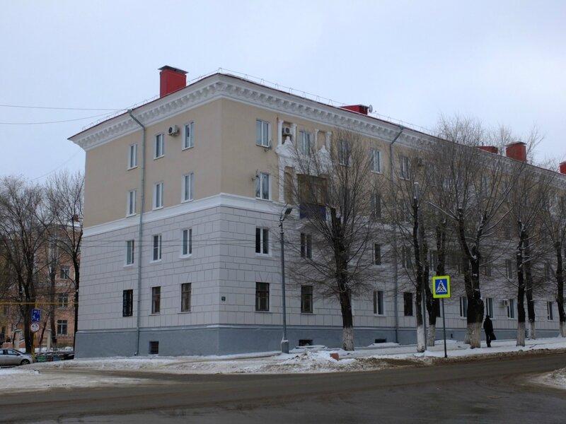 Новокуйбышевск 134.JPG