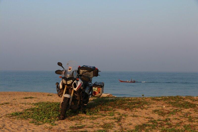 Навстречу приключениям... Индия... - Страница 2 0_111102_a300a134_XL