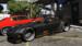 GTA5 2016-03-21 01-38-29-43.png