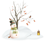 16_Christmas (9).png