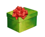 20_Christmas gifts (42).png