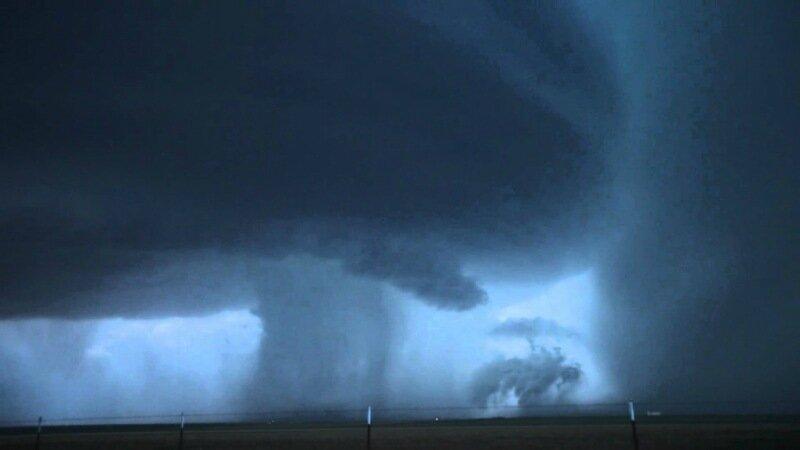 Фотографии сильнейших торнадо года. Впечатляющие снимки природной стихии 0 13fc93 147b774d XL