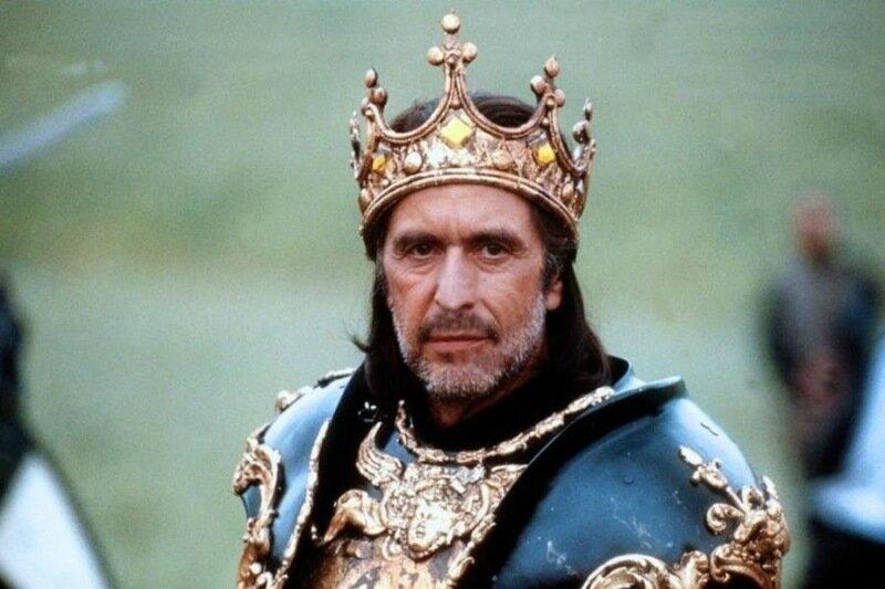 Ученые обнаружили останки короля Ричарда III в Великобритании