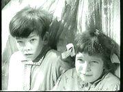 http//img-fotki.yandex.ru/get/40777/253130298.332/0_14b7dd_500acef1_orig.jpg