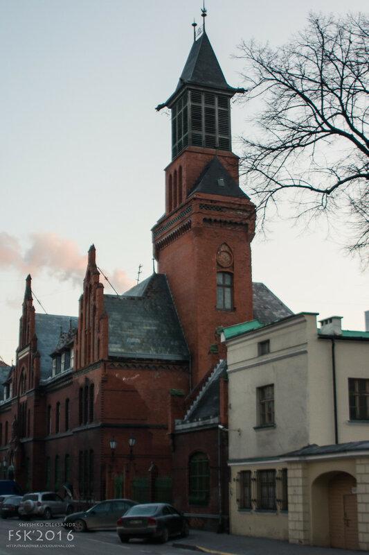 Klaipeda-46.jpg