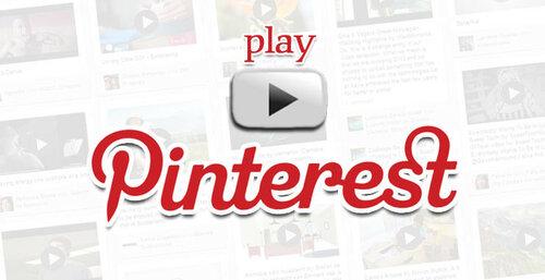 pinterest-video.jpg