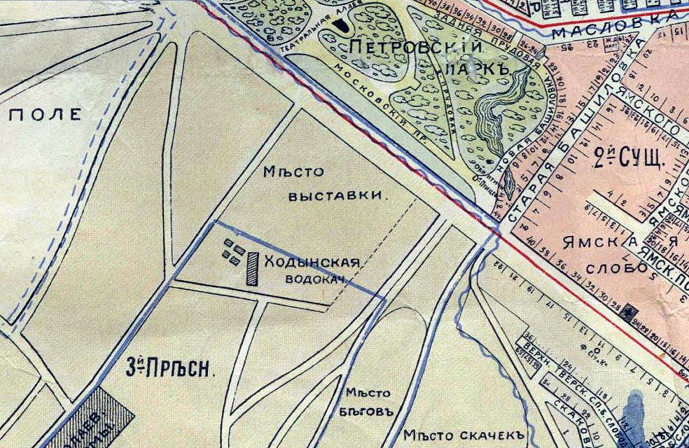 1902-karta s.jpg