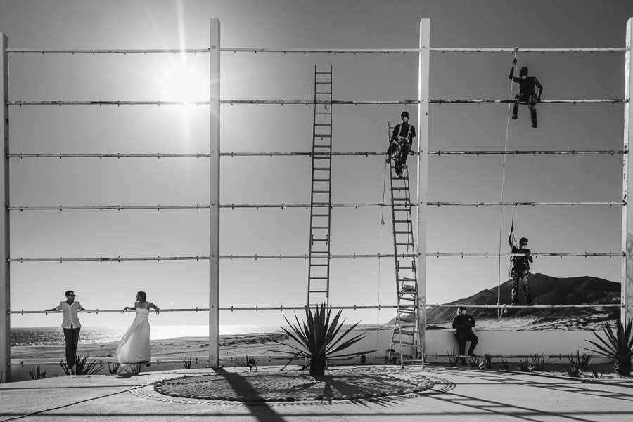 © Dennis Berti, Dennis Berti, Cabo San Lucas, Mexico