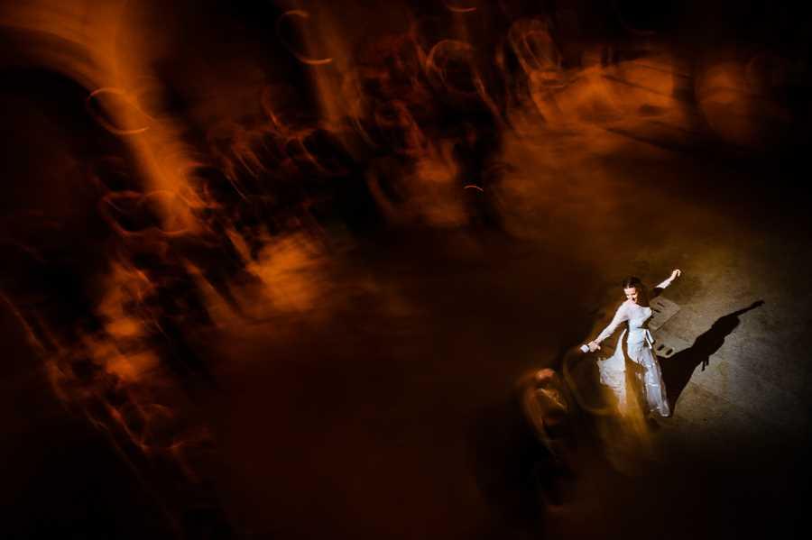 © Dani Davila, Dani Davila Photography, Galicia, Spain