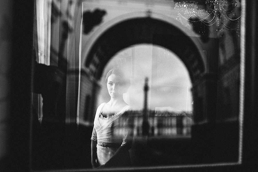 © Konstantin Eremeev, Konstantin Eremeev, Saint Petersburg, Russia