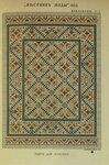 1893-05