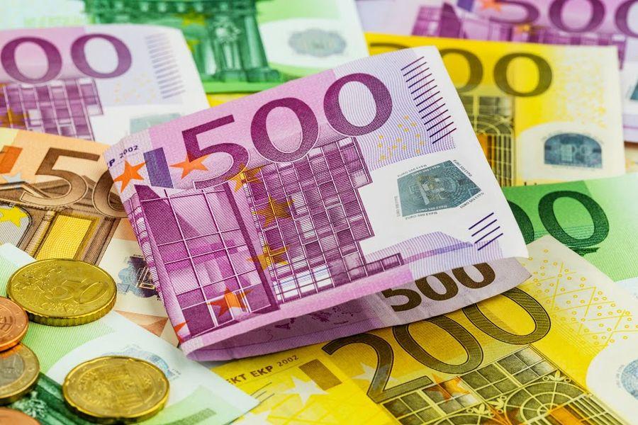 Закон о покупке валюты