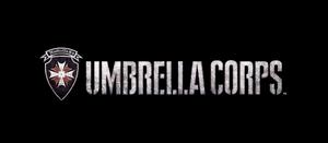 Новый режим в Umbrella Corps 0_14da1d_ea7c5738_M