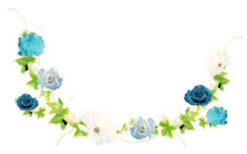 Flowercluster.png