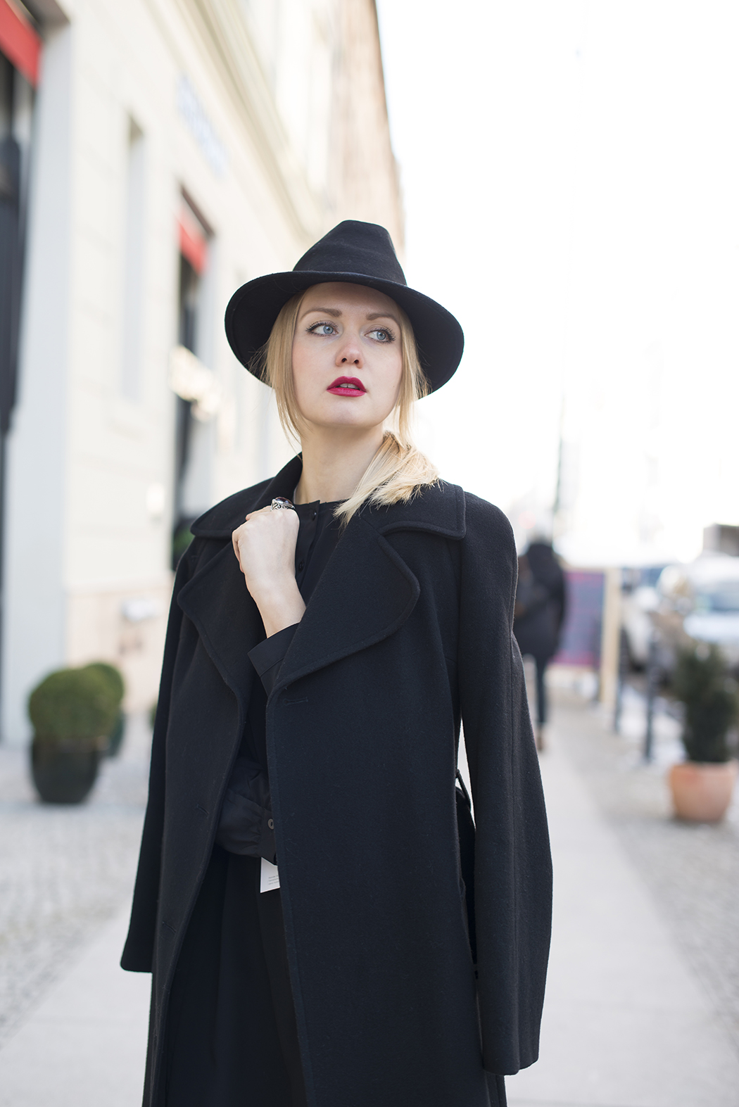 inspiration, streetstyle, winter outfit, annamidday, top fashion blogger, top russian fashion blogger, фэшн блогер, русский блогер, известный блогер, топовый блогер, russian bloger, top russian blogger, streetfashion, russian fashion blogger, blogger, fashion, style, fashionista, модный блогер, российский блогер, ТОП блогер, ootd, lookoftheday, look, популярный блогер, российский модный блогер, russian girl, pastel colors, pastel colors combination, цветовые сочетания, streetstyle, красивая девушка, pastel pants, pastel sweater, Анна миддэй, анна мидэй, Mar Cain, MBFWB, MBFW Berlin 2016, Berlin fashion week 2016, Fashion week, runway Marc cain, velvet affair's, VELVET LOUNGE, MARC CAIN FASHION SHOW