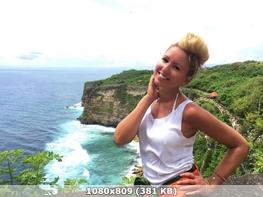 http://img-fotki.yandex.ru/get/40777/348887906.bd/0_15b210_f1e6df8e_orig.jpg