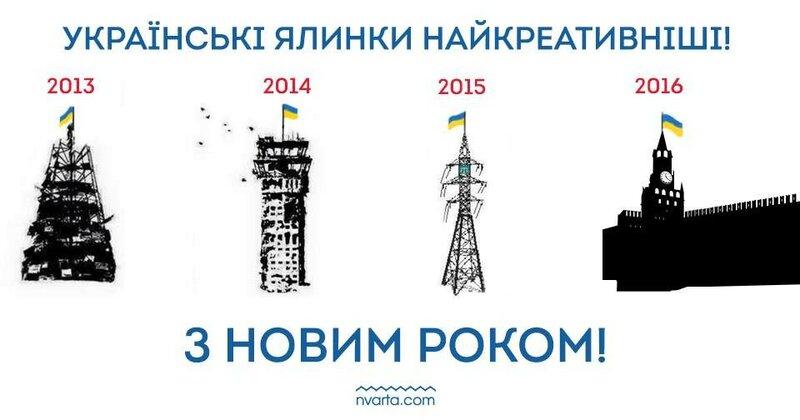 Россия полностью остановила транзит украинских товаров через свою территорию, - Минэконмразвития - Цензор.НЕТ 436