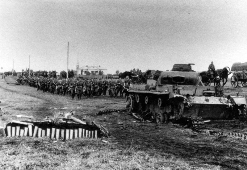 T- 3 Бобруйск - Рогачев.jpeg