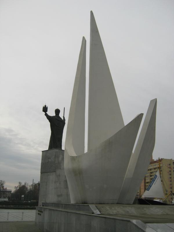 Кёнигсберг в Калининграде - Страница 4 0_d9cb0_933fbce1_orig