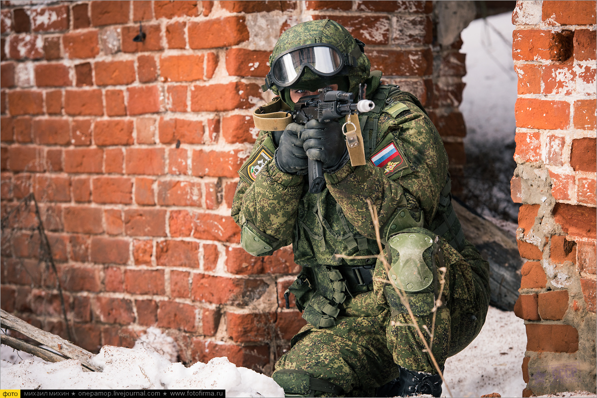 Russian Military Photos and Videos #3 - Page 38 0_17bcc4_b01048f5_orig