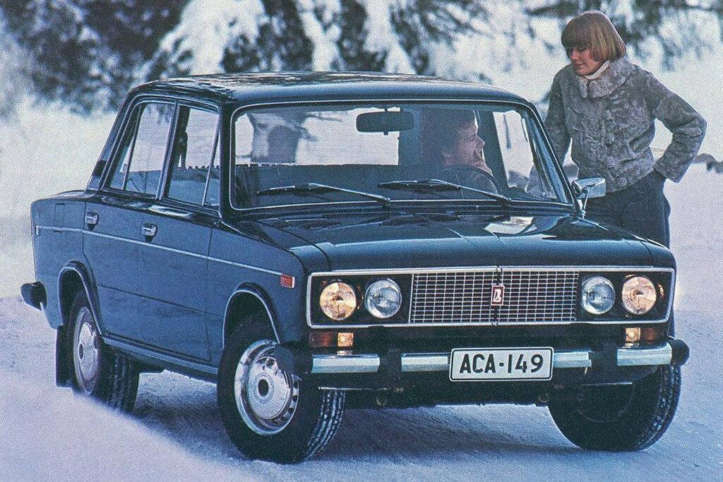 ВАЗ-2106-09-auto.lafa.jpg
