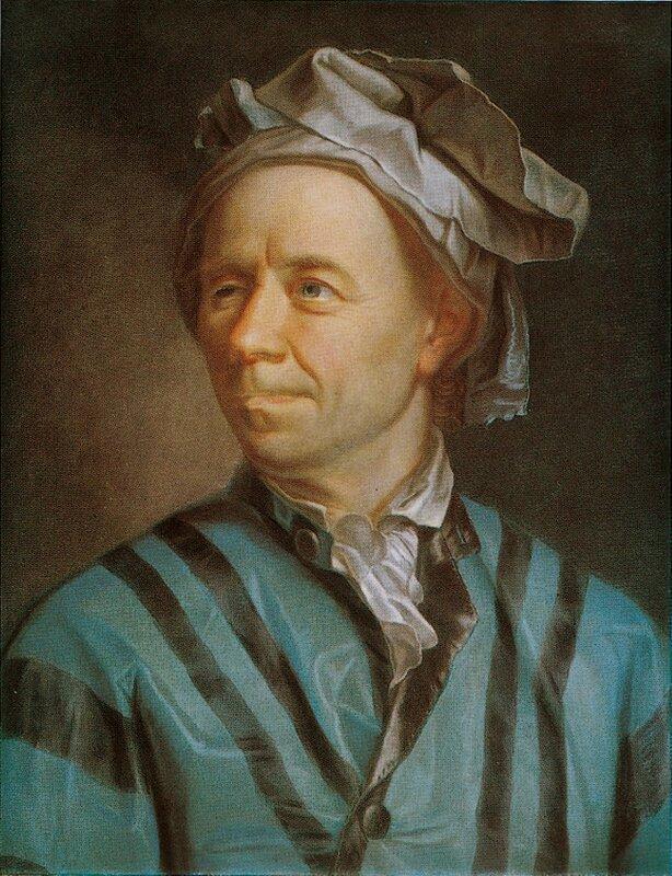 Леонард Эйлер Leonhard_Euler_by_Handmann.jpg
