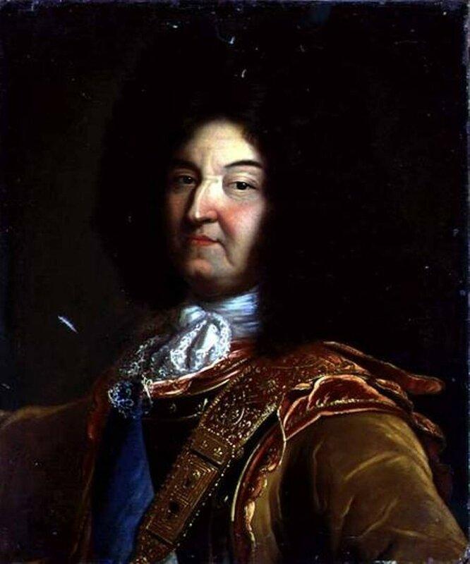 Людовик XIV Louis_xiv_1638_1715_hi.jpg