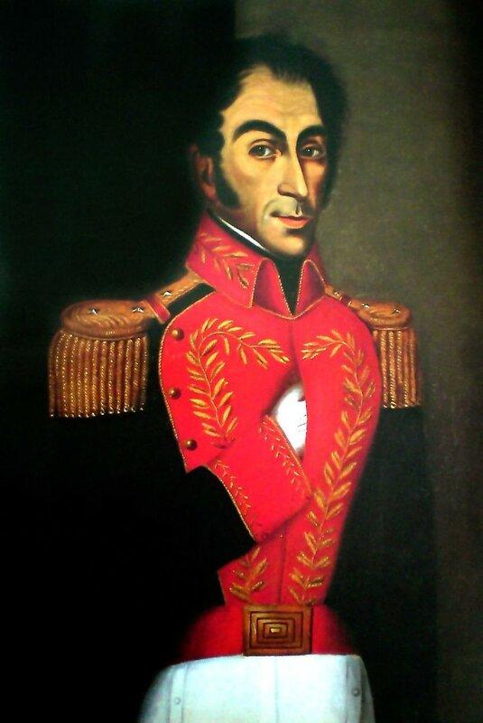 Симон Боливар -Simón_Bolívar_-_Juan_Lovera,_1827.jpg
