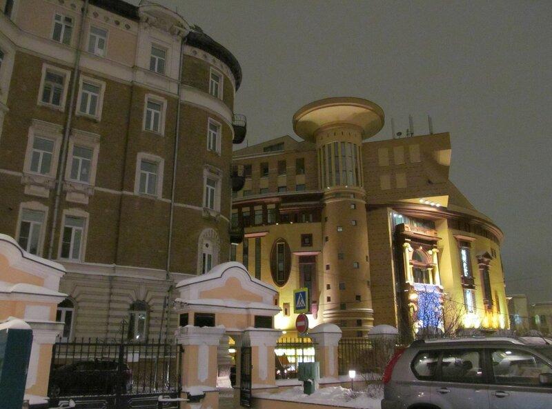 библиотека Тургенева (13).JPG