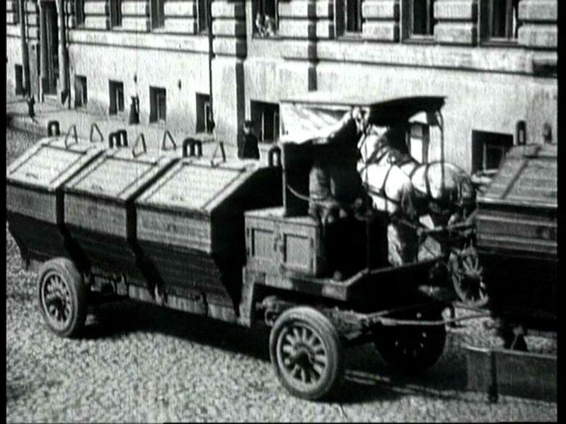 14728 Московский мусоровоз (1).jpg