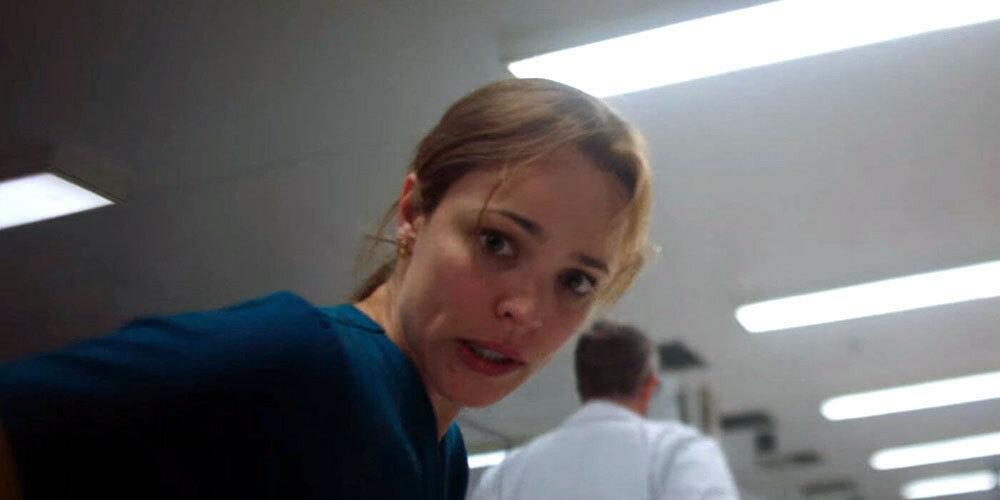 Mc-Adam-will-coming-soon-as-a-nurse.jpg