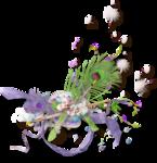NLD Cluster 1 b.png