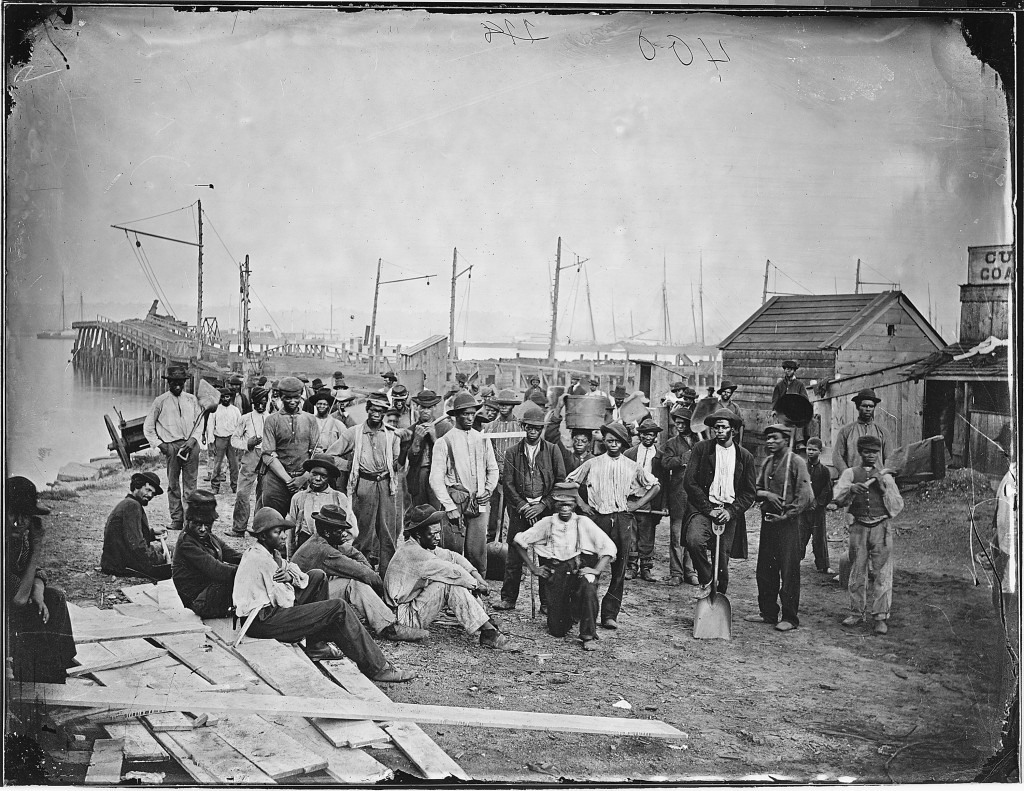 медицинские наказания мужиков раба
