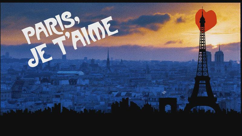 paris_je_t_aime1.jpg