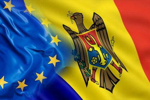 Безвизовый режим Молдовы с ЕС - два года свободы?