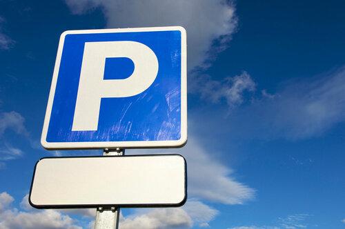В Бельцах продолжают борьбу с незаконными автопарковками у рынков города
