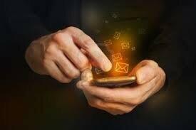 Британские учёные считают телефоны провокаторами бессонницы
