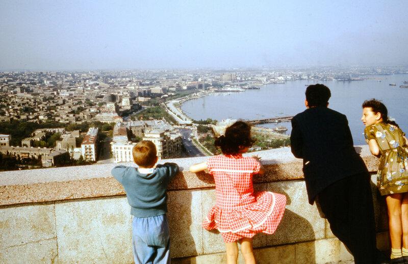 1964 Баку2.jpg