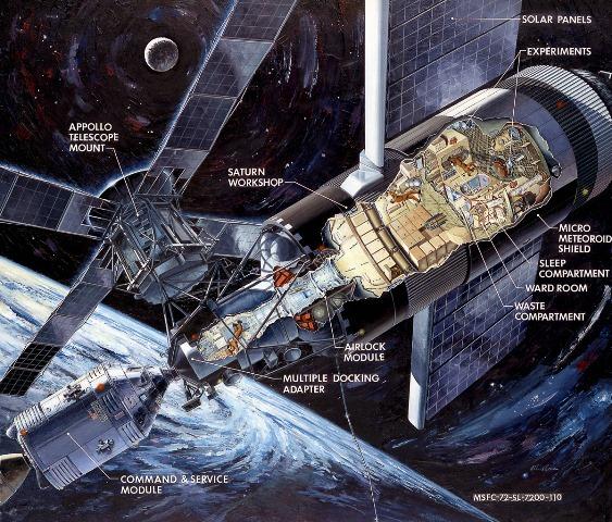 skylab-13.jpg