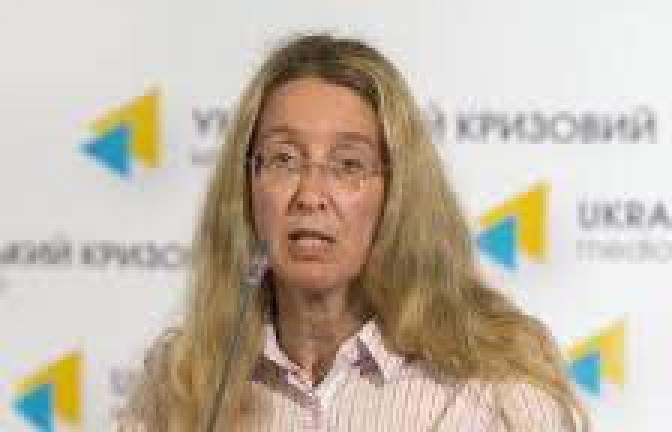 ГПУ вручила подозрение экс-министру юстиции Лавриновичу
