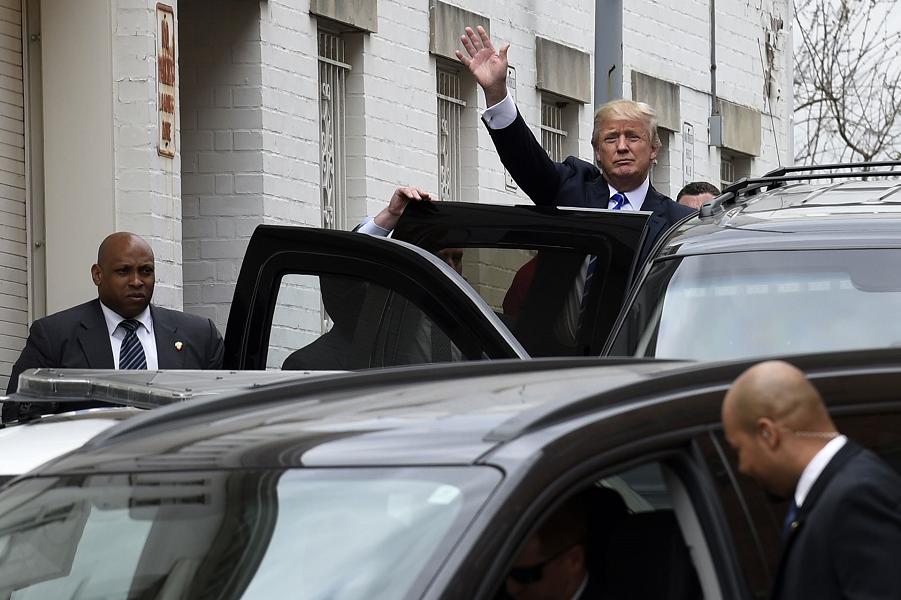 Трамп в Вашингтоне, 31.03.16.png