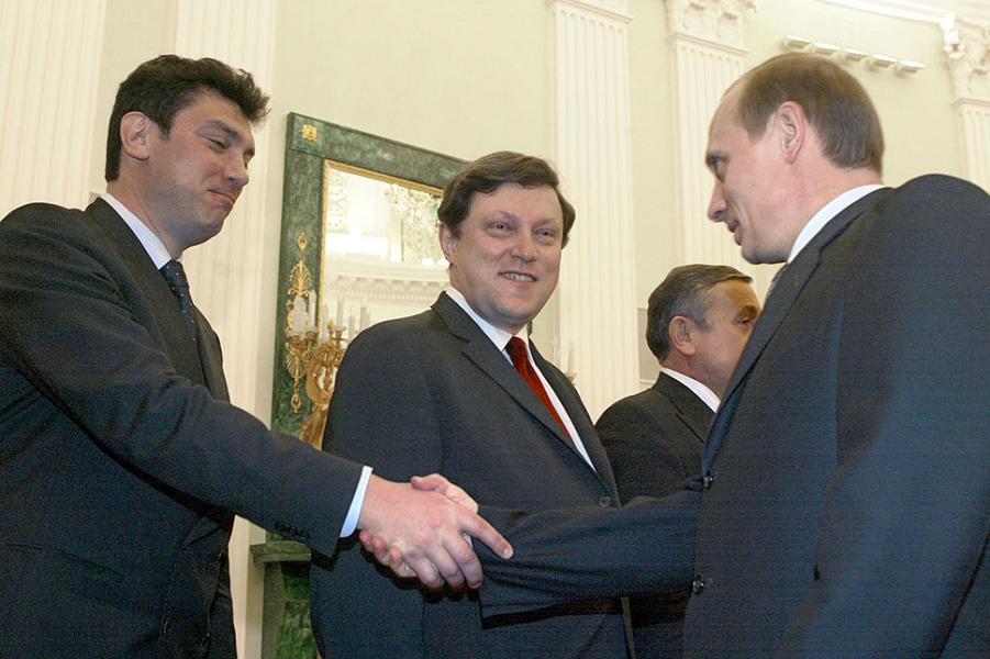 Путин, Немцов, Явлинский.png