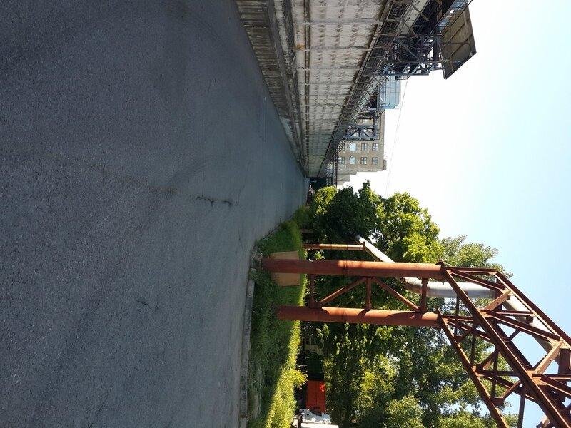 Пешие и велопрогулки по Краснодару - ищу компаньонов - Страница 2 0_80906_a844f3df_XL