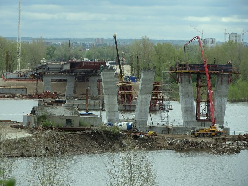 Фрунзенский мост 003.JPG