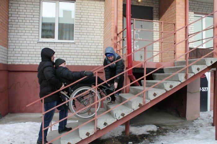 его покупают защита прав инвалидов в чебоксарах телефон выбирать