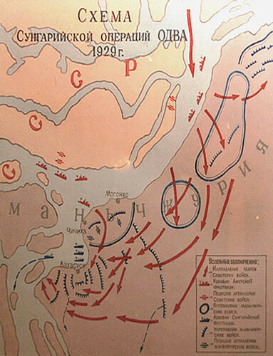 map1929.jpg