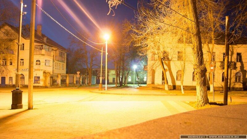 Dlinnaya vyderzhka by boris221-9.jpg